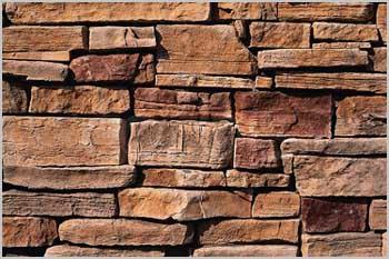 The Brick Ca Brick Sealing Toronto Amp The Gta